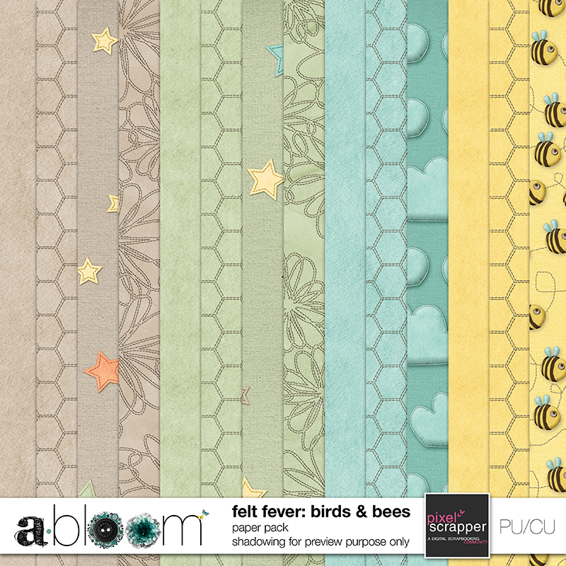 PSApril_abloom_PAPERS