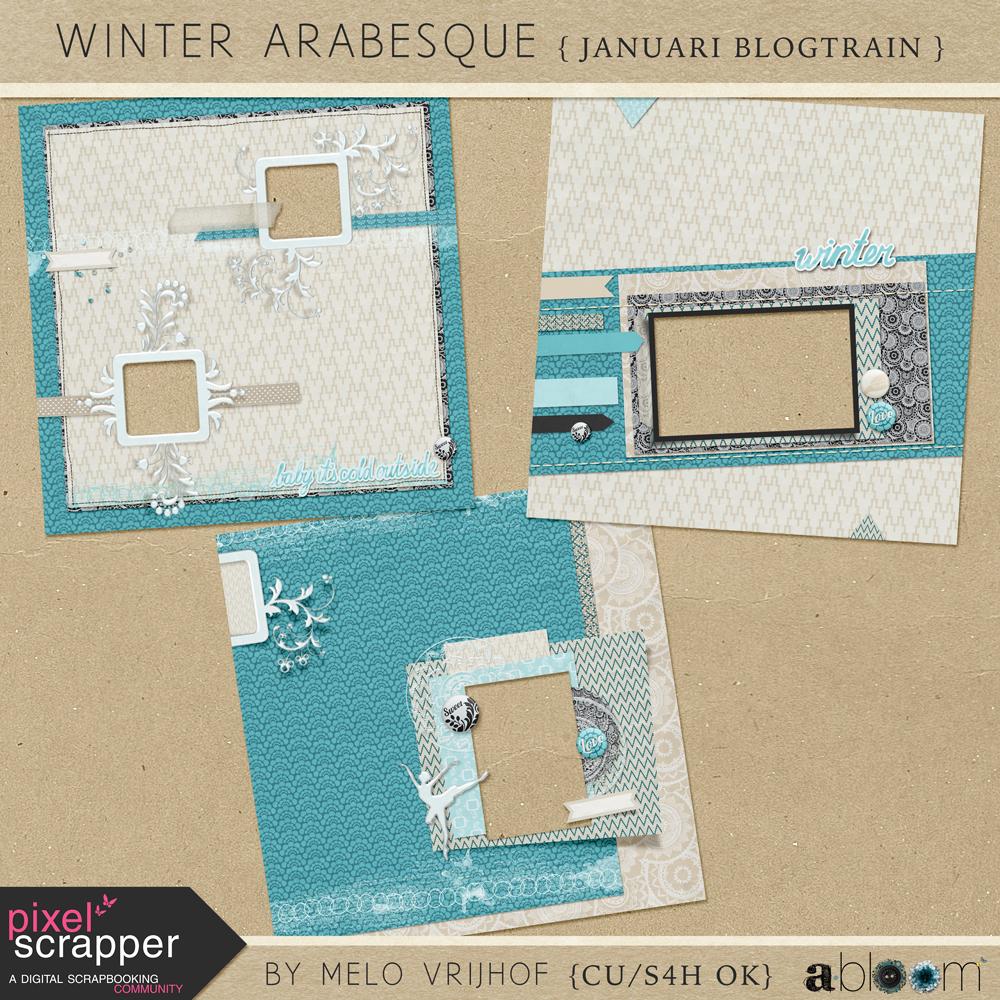 http://www.abloom.nl/wp-content/uploads/2014/12/folder-PREV.jpg