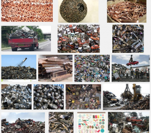 scrap-googlesearch