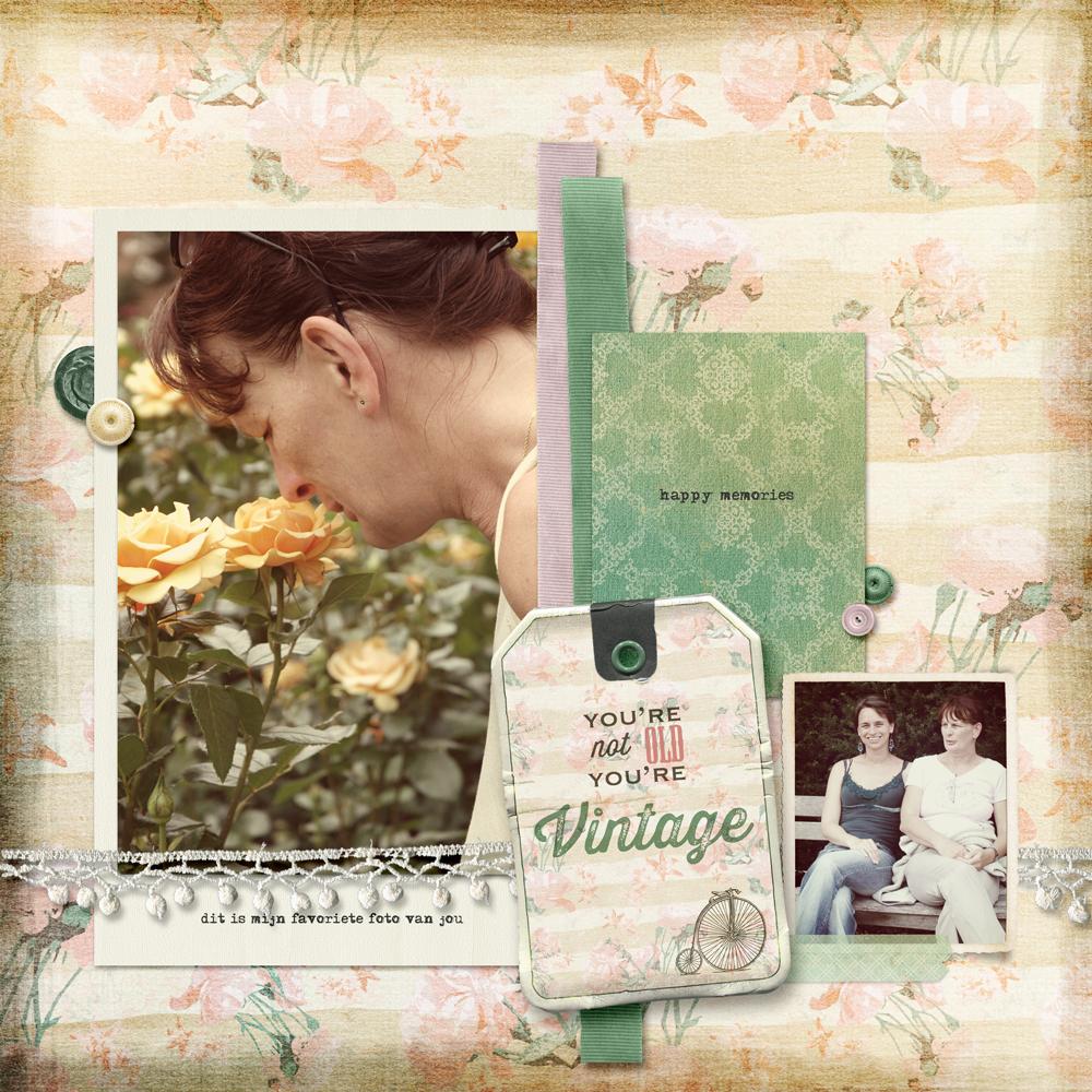 2006-04-Mam-Vintage