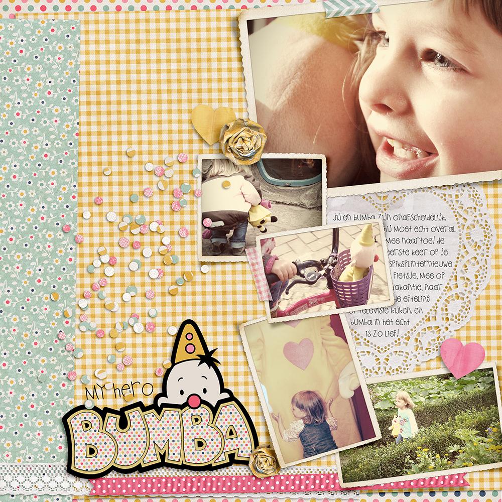 2011-Bumba_my-hero-1000