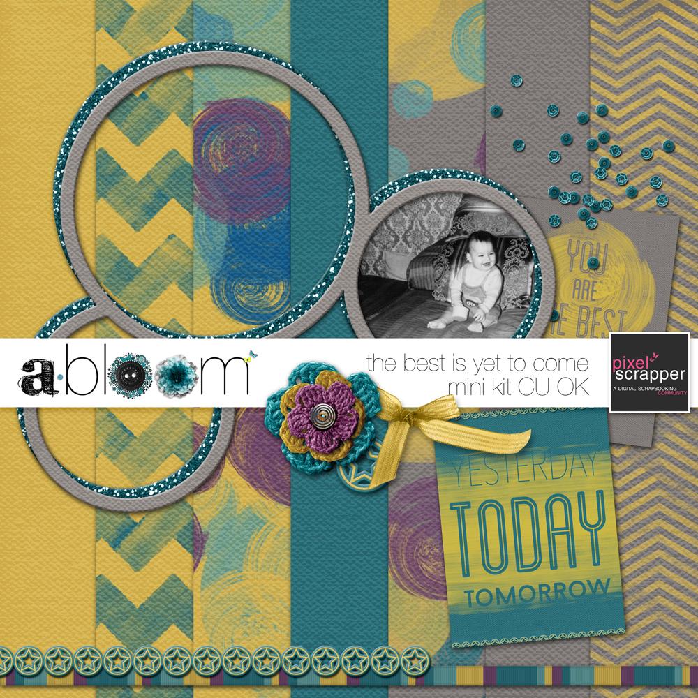PSJan14_abloom-TBIYTC-PREVIEW
